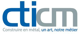 CTICM